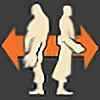 AquariusWolf's avatar