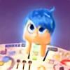 Aquariusxrising's avatar