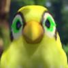 AquarloInDeviantArt's avatar