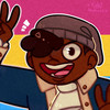 Aquartistmlp's avatar