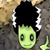 AQUARules's avatar