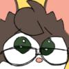 aquarytide's avatar
