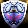 AquasAccount's avatar