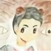 Aquasakura's avatar