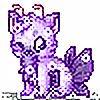 aquashadow11's avatar