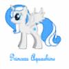 Aquashine101's avatar