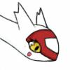 AquaShines's avatar
