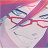 AquaSoley's avatar