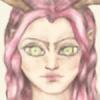 aquaspace's avatar