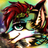 AquaSpiritFox's avatar