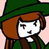 Aquasplash57's avatar