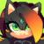 AquaSR's avatar
