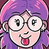 Aquastal's avatar