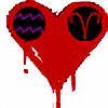 Aquastar1999's avatar