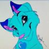 AquaStar35077's avatar