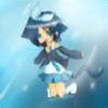 Aquastarr's avatar