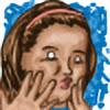 AquaStorm4's avatar