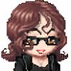 Aquastrange155's avatar