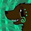 aquaswiftarrow's avatar