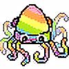 AquaTaco's avatar