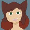 Aquatail626's avatar
