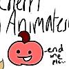 AquatheAnimator2's avatar