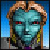 Aquathros's avatar