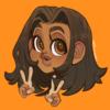 aquathsyt's avatar