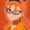 Aquatic-Knight's avatar