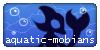 AQUATIC-MOBIANS