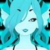 Aquatic-Siren's avatar