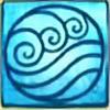 aquatica-monster's avatar