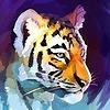 AquaticaIchigo's avatar