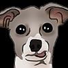 aquaticAssassin's avatar