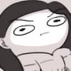 AquaticBandage's avatar