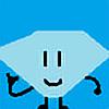 AquaticBeastX's avatar