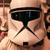 AquaticEmbers's avatar