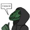 AquaticJM's avatar