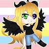 aquaticKitten's avatar