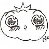 AquaticMonsterBear's avatar