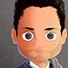 aquaticpig's avatar