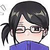 AquaticWaterYT's avatar