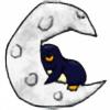 Aquatikelfik's avatar