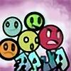 AquaTitanPrime's avatar