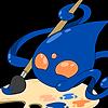 Aquatix13's avatar