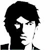 aquatron's avatar