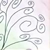 AquaTurquoise's avatar
