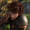 aquavanessa27's avatar
