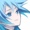 AquaVI's avatar