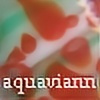 aquaviann's avatar
